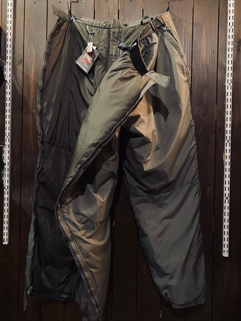 マグネッツ神戸店 Modern Military入荷! #1 特殊部隊専用Protective Combat Uniform!!!_c0078587_16152854.jpg