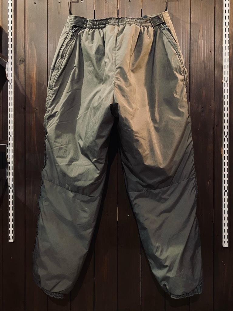 マグネッツ神戸店 Modern Military入荷! #1 特殊部隊専用Protective Combat Uniform!!!_c0078587_16152877.jpg
