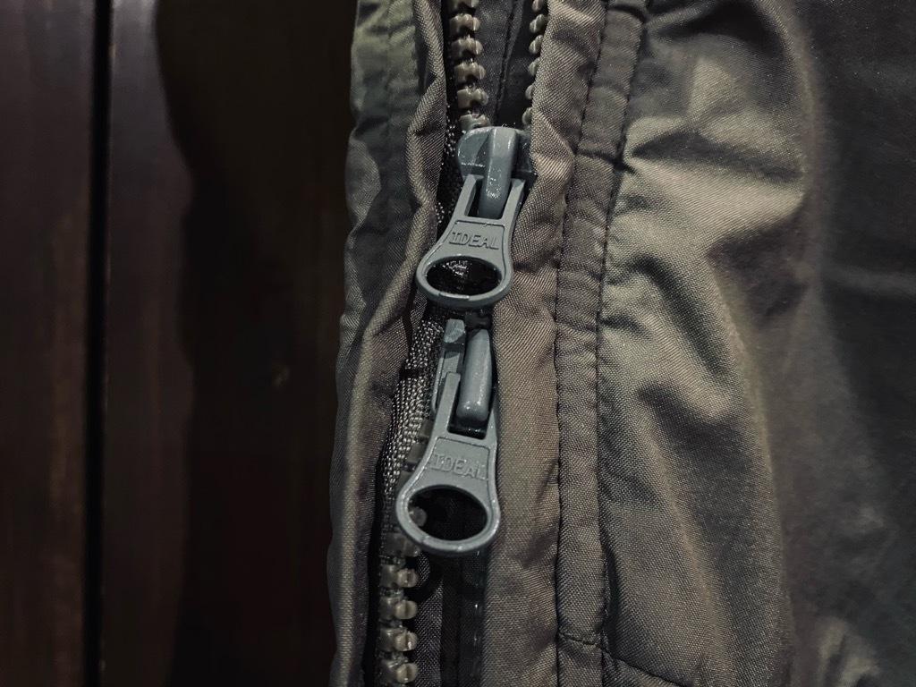 マグネッツ神戸店 Modern Military入荷! #1 特殊部隊専用Protective Combat Uniform!!!_c0078587_16180332.jpg