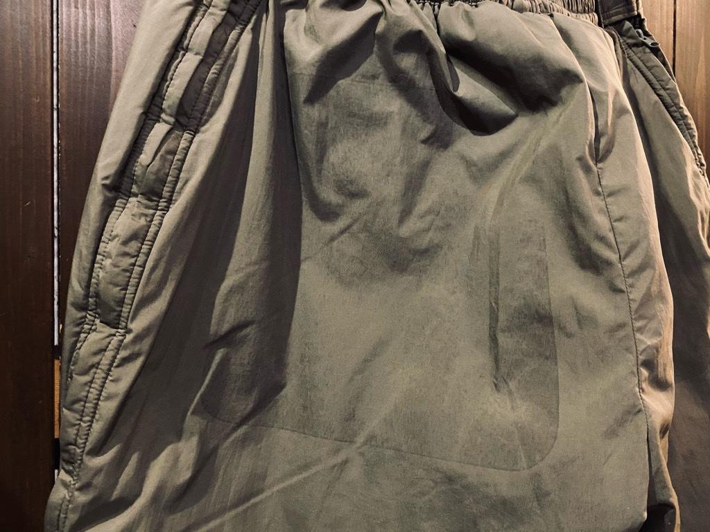 マグネッツ神戸店 Modern Military入荷! #1 特殊部隊専用Protective Combat Uniform!!!_c0078587_16180388.jpg