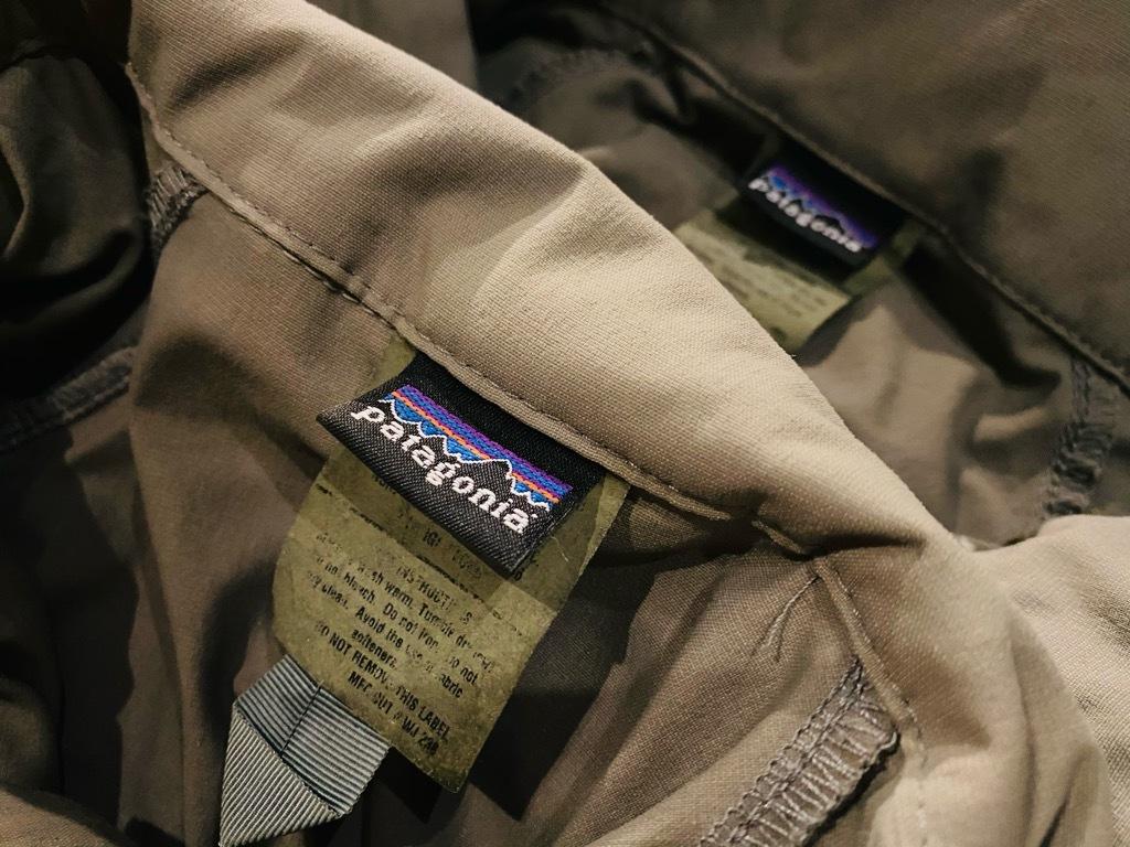 マグネッツ神戸店 Modern Military入荷! #1 特殊部隊専用Protective Combat Uniform!!!_c0078587_16180491.jpg