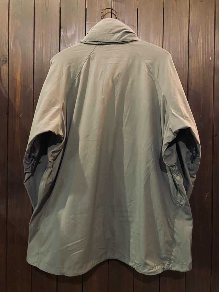 マグネッツ神戸店 Modern Military入荷! #1 特殊部隊専用Protective Combat Uniform!!!_c0078587_16272789.jpg