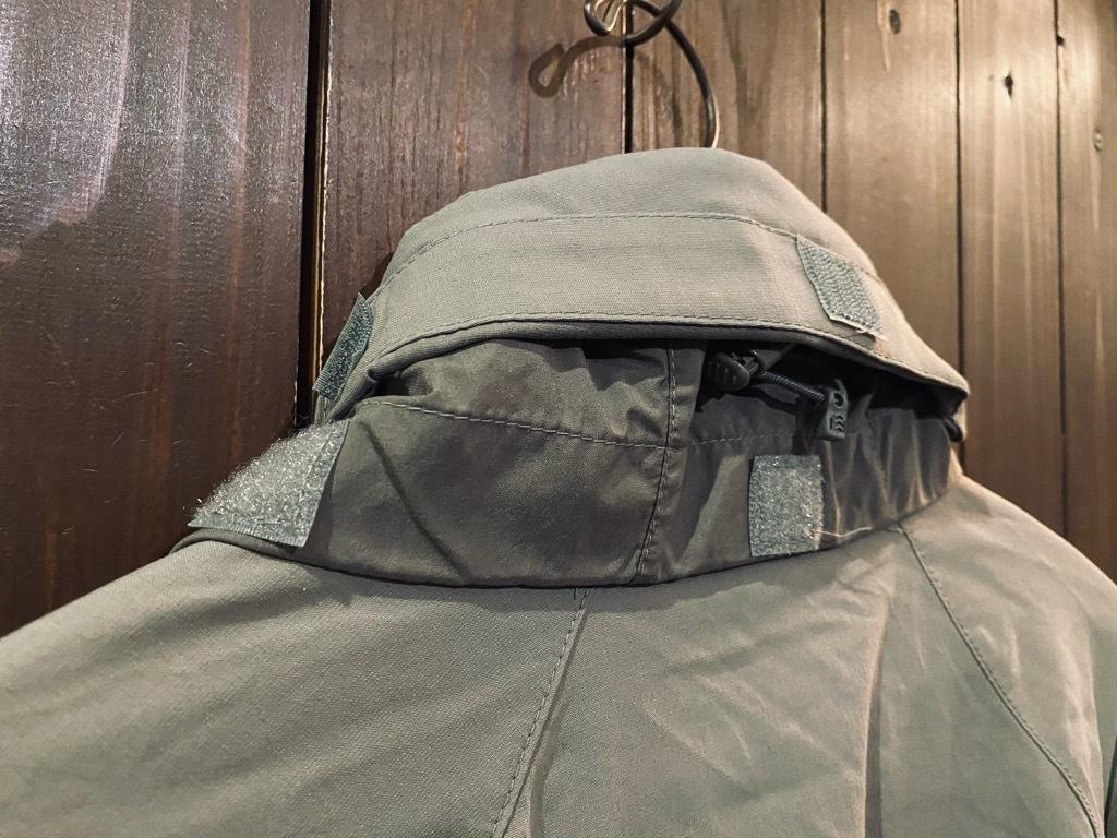 マグネッツ神戸店 Modern Military入荷! #1 特殊部隊専用Protective Combat Uniform!!!_c0078587_16295447.jpg