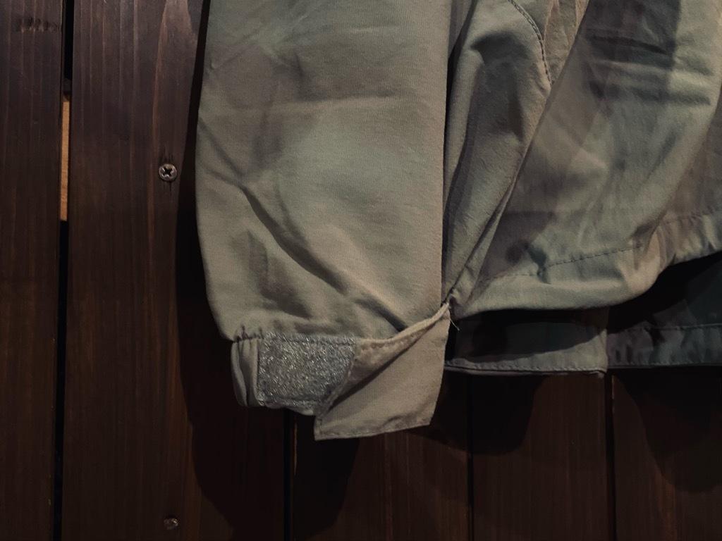 マグネッツ神戸店 Modern Military入荷! #1 特殊部隊専用Protective Combat Uniform!!!_c0078587_16313306.jpg