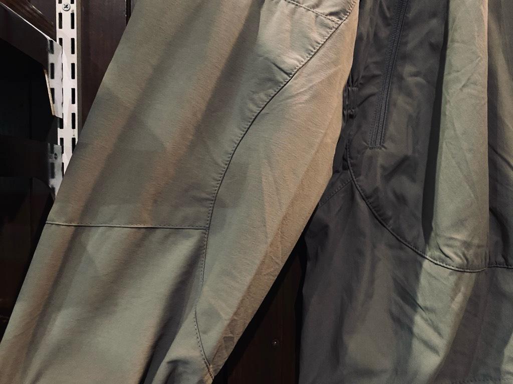 マグネッツ神戸店 Modern Military入荷! #1 特殊部隊専用Protective Combat Uniform!!!_c0078587_16313330.jpg