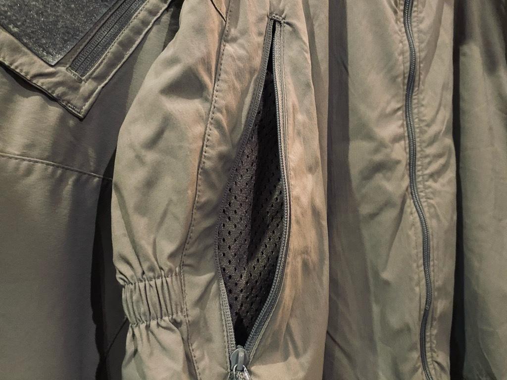 マグネッツ神戸店 Modern Military入荷! #1 特殊部隊専用Protective Combat Uniform!!!_c0078587_16313365.jpg