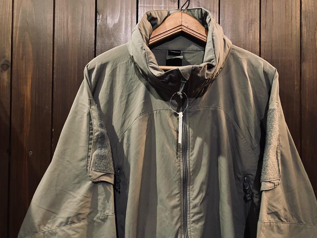 マグネッツ神戸店 Modern Military入荷! #1 特殊部隊専用Protective Combat Uniform!!!_c0078587_16313381.jpg