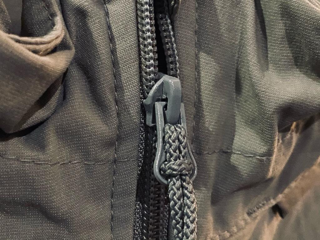 マグネッツ神戸店 Modern Military入荷! #1 特殊部隊専用Protective Combat Uniform!!!_c0078587_16313409.jpg