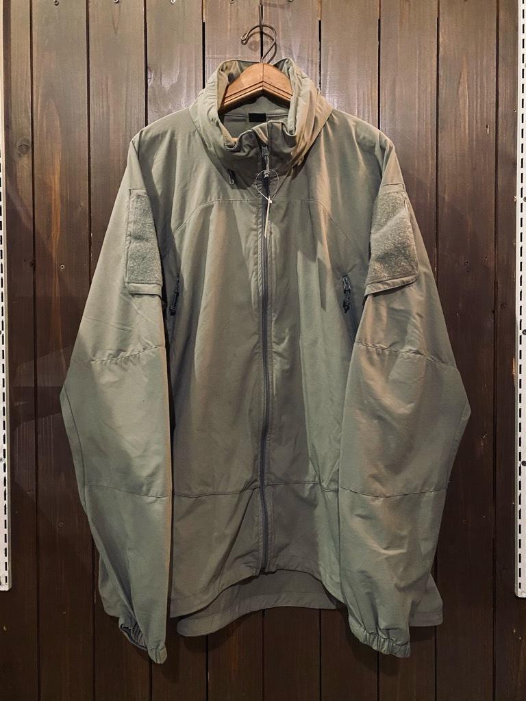 マグネッツ神戸店 Modern Military入荷! #1 特殊部隊専用Protective Combat Uniform!!!_c0078587_16331561.jpg