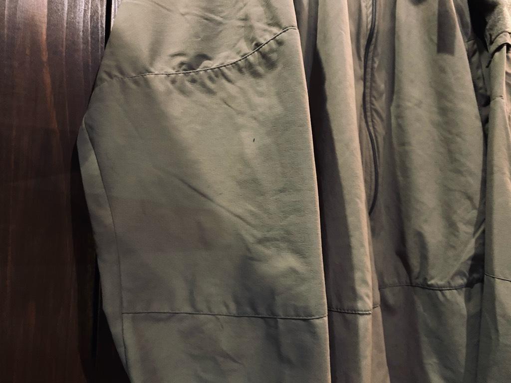 マグネッツ神戸店 Modern Military入荷! #1 特殊部隊専用Protective Combat Uniform!!!_c0078587_16334701.jpg