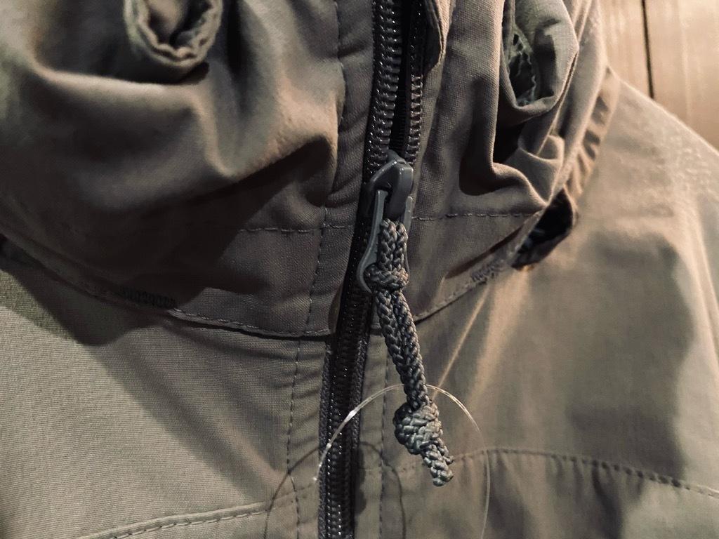 マグネッツ神戸店 Modern Military入荷! #1 特殊部隊専用Protective Combat Uniform!!!_c0078587_16334741.jpg