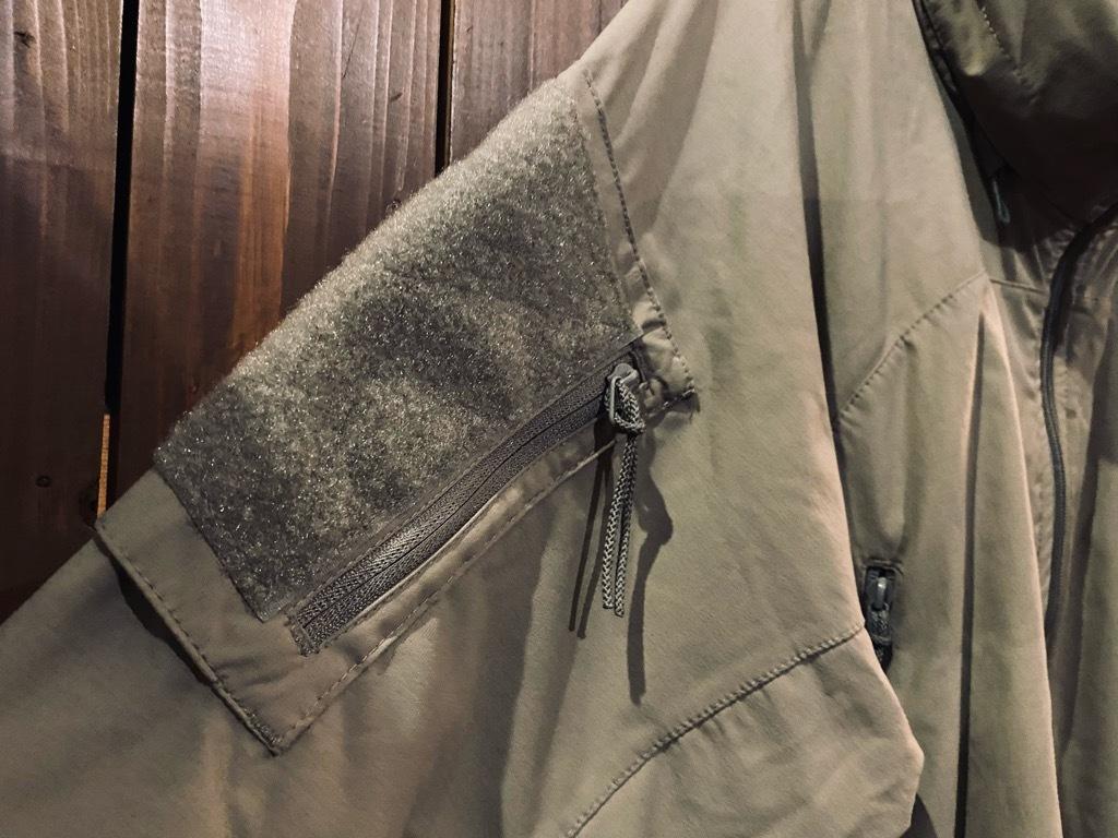 マグネッツ神戸店 Modern Military入荷! #1 特殊部隊専用Protective Combat Uniform!!!_c0078587_16334765.jpg