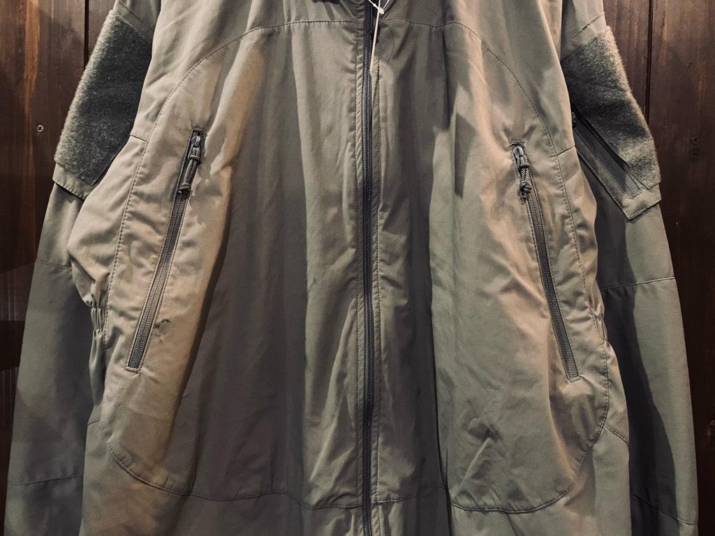 マグネッツ神戸店 Modern Military入荷! #1 特殊部隊専用Protective Combat Uniform!!!_c0078587_16340232.jpg