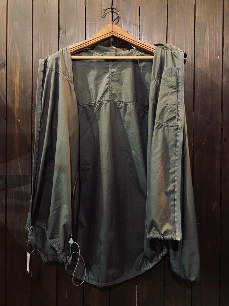 マグネッツ神戸店 Modern Military入荷! #1 特殊部隊専用Protective Combat Uniform!!!_c0078587_16344081.jpg