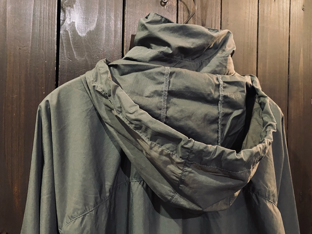 マグネッツ神戸店 Modern Military入荷! #1 特殊部隊専用Protective Combat Uniform!!!_c0078587_16371675.jpg