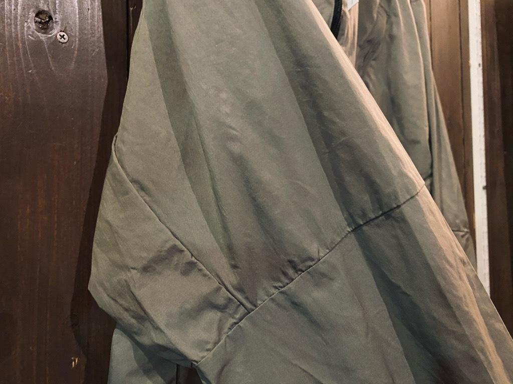 マグネッツ神戸店 Modern Military入荷! #1 特殊部隊専用Protective Combat Uniform!!!_c0078587_16385529.jpg