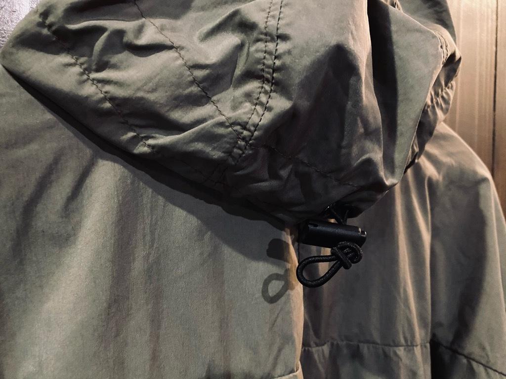 マグネッツ神戸店 Modern Military入荷! #1 特殊部隊専用Protective Combat Uniform!!!_c0078587_16385600.jpg