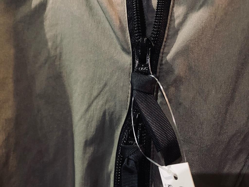 マグネッツ神戸店 Modern Military入荷! #1 特殊部隊専用Protective Combat Uniform!!!_c0078587_16385624.jpg