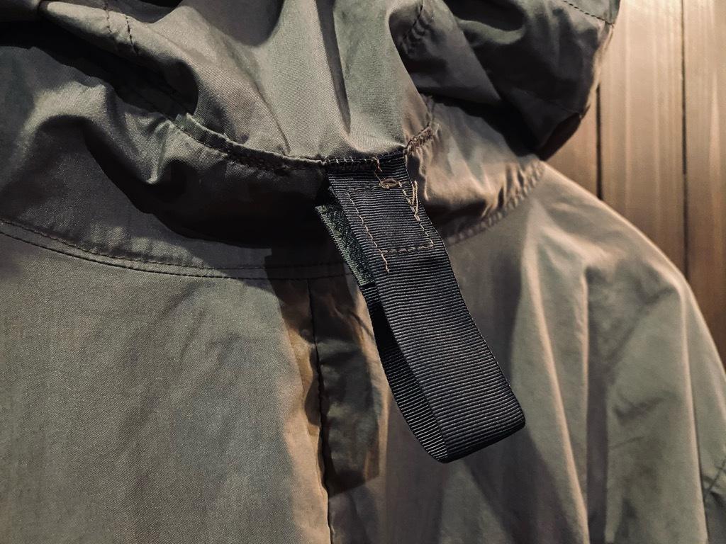 マグネッツ神戸店 Modern Military入荷! #1 特殊部隊専用Protective Combat Uniform!!!_c0078587_16385680.jpg