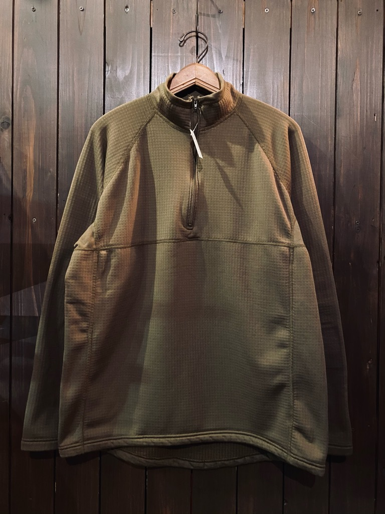 マグネッツ神戸店 Modern Military入荷! #1 特殊部隊専用Protective Combat Uniform!!!_c0078587_16423714.jpg