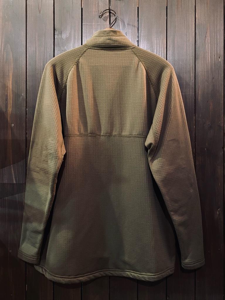 マグネッツ神戸店 Modern Military入荷! #1 特殊部隊専用Protective Combat Uniform!!!_c0078587_16423774.jpg