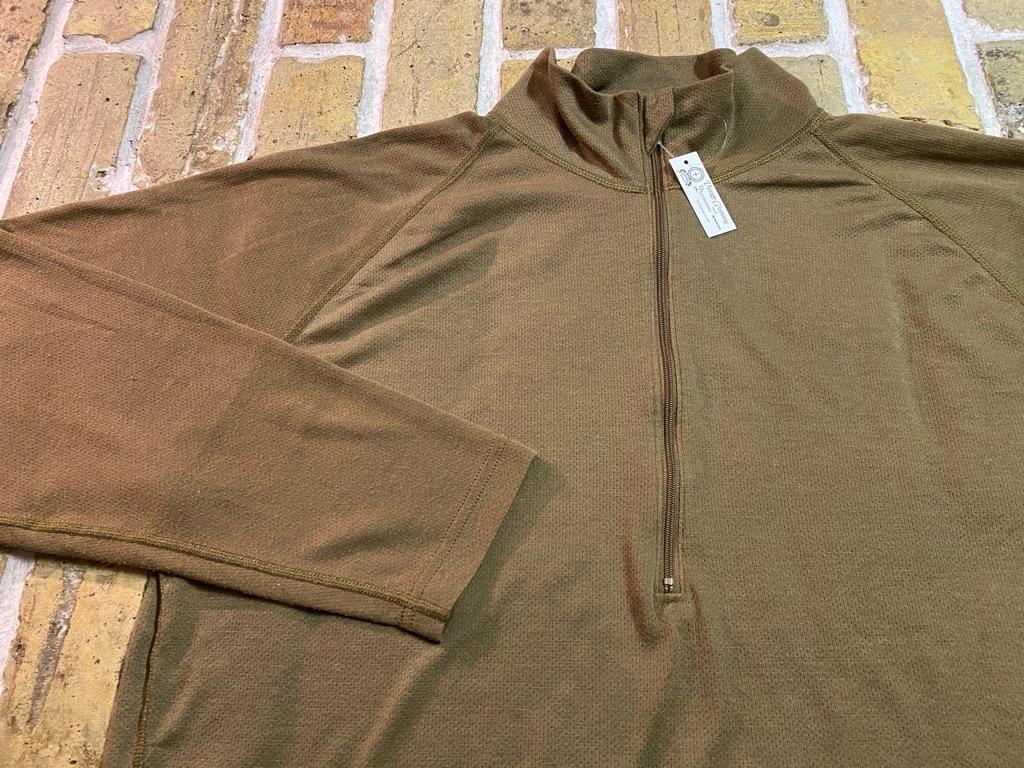 マグネッツ神戸店 Modern Military入荷! #1 特殊部隊専用Protective Combat Uniform!!!_c0078587_16443082.jpg
