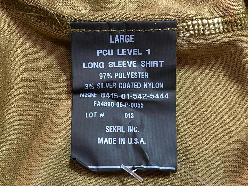 マグネッツ神戸店 Modern Military入荷! #1 特殊部隊専用Protective Combat Uniform!!!_c0078587_16453450.jpg