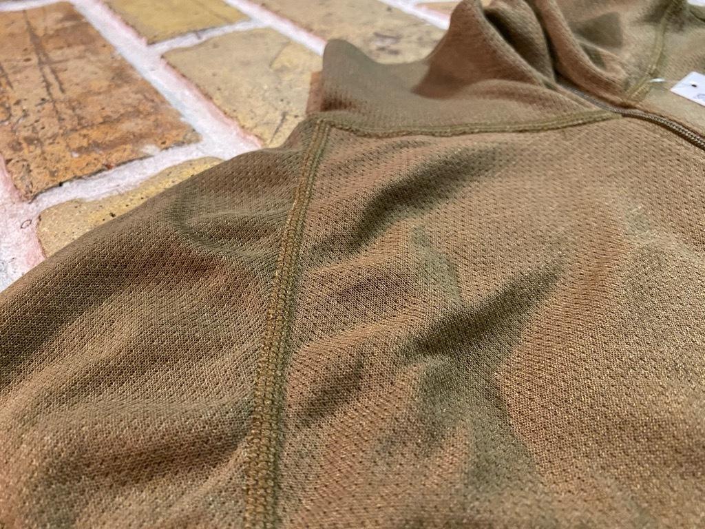 マグネッツ神戸店 Modern Military入荷! #1 特殊部隊専用Protective Combat Uniform!!!_c0078587_16473107.jpg