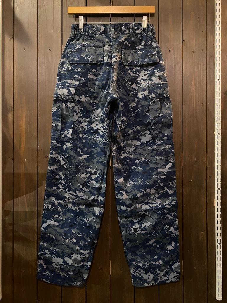 マグネッツ神戸店 Modern Military入荷! #2 NWU TypeⅠ,Ⅲ Black357 Jacket!!!_c0078587_17074222.jpg