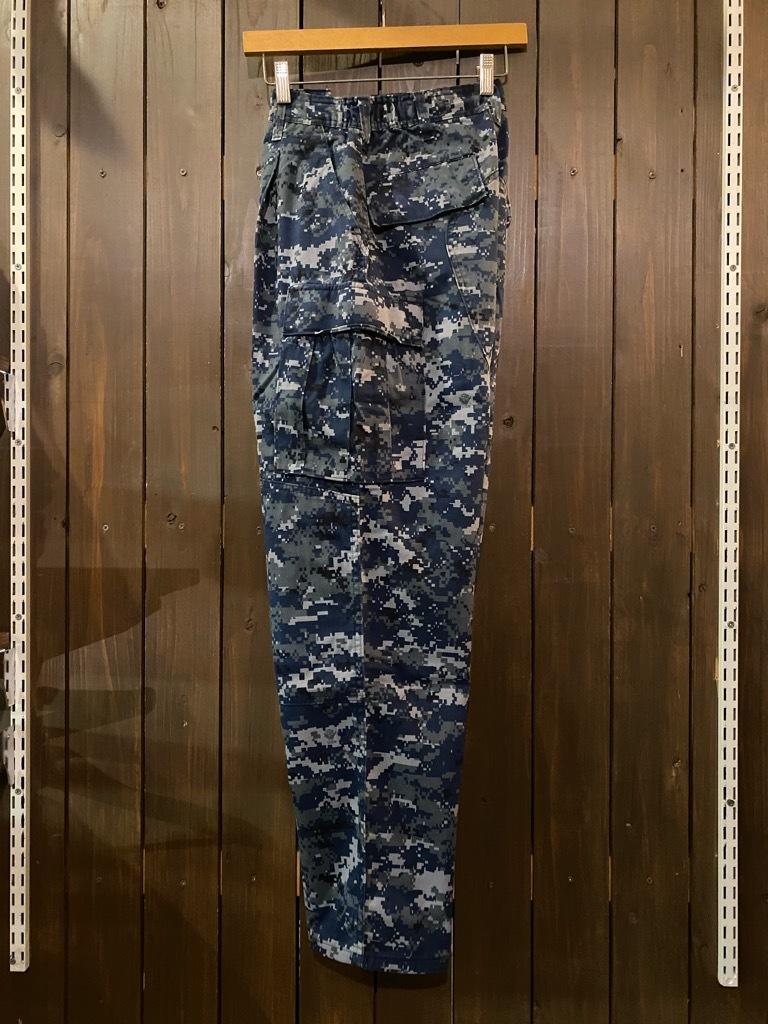 マグネッツ神戸店 Modern Military入荷! #2 NWU TypeⅠ,Ⅲ Black357 Jacket!!!_c0078587_17074283.jpg