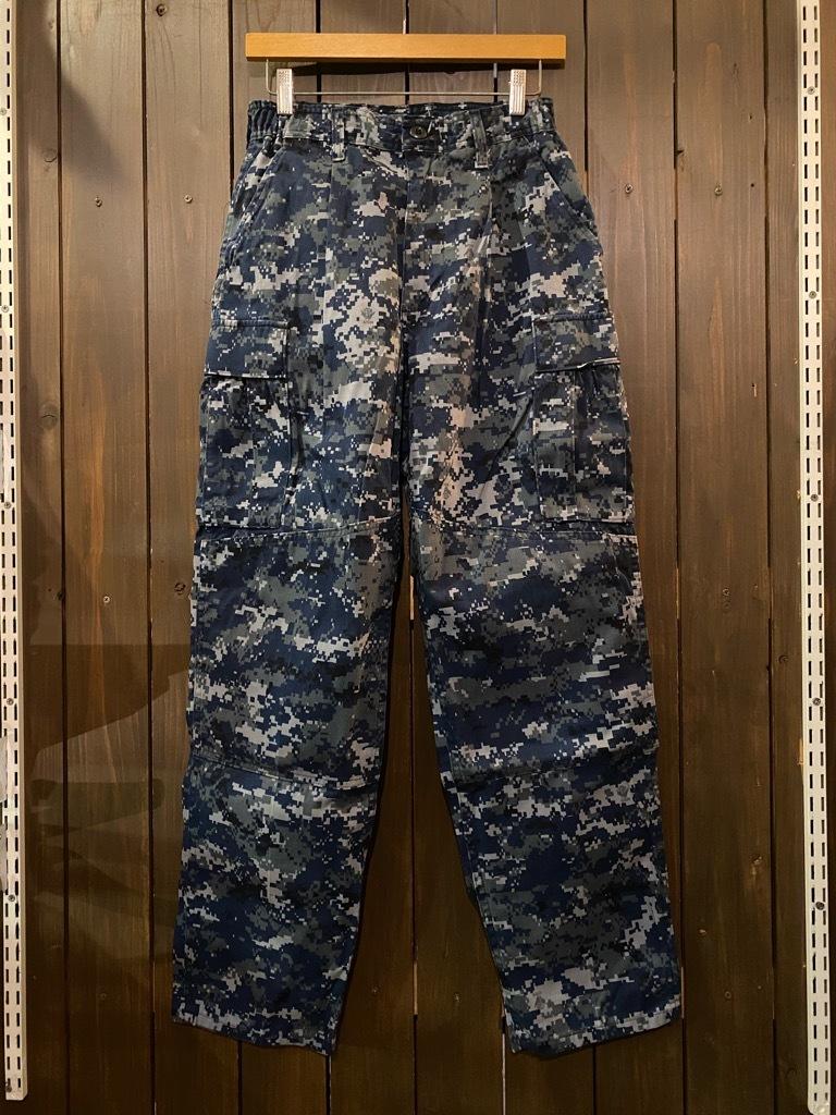 マグネッツ神戸店 Modern Military入荷! #2 NWU TypeⅠ,Ⅲ Black357 Jacket!!!_c0078587_17074339.jpg
