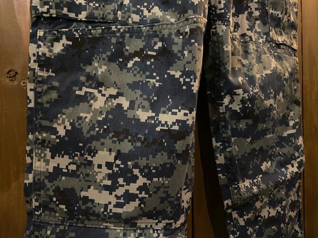 マグネッツ神戸店 Modern Military入荷! #2 NWU TypeⅠ,Ⅲ Black357 Jacket!!!_c0078587_17074365.jpg