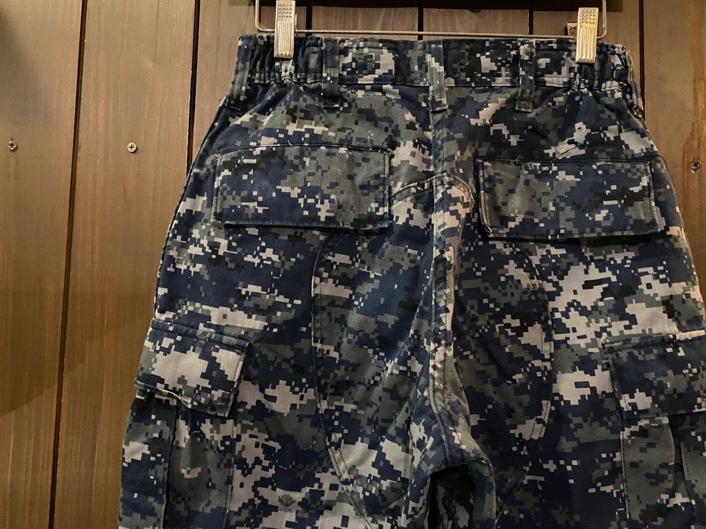 マグネッツ神戸店 Modern Military入荷! #2 NWU TypeⅠ,Ⅲ Black357 Jacket!!!_c0078587_17103313.jpg