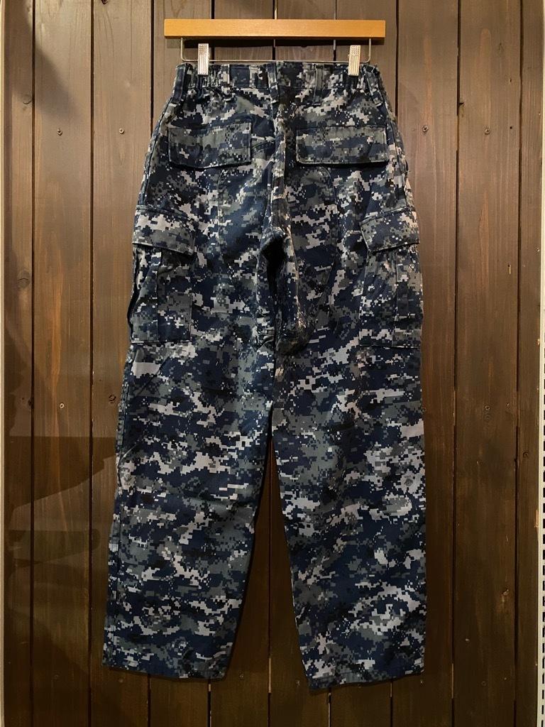 マグネッツ神戸店 Modern Military入荷! #2 NWU TypeⅠ,Ⅲ Black357 Jacket!!!_c0078587_17234846.jpg