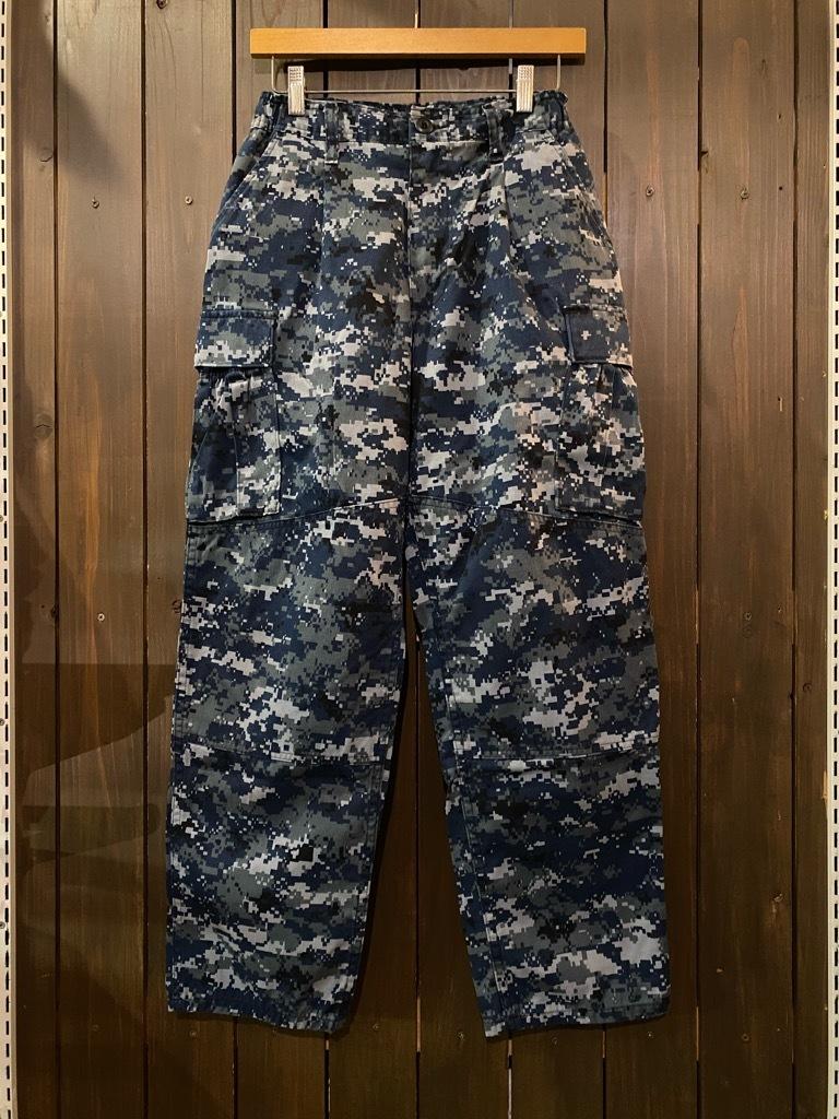 マグネッツ神戸店 Modern Military入荷! #2 NWU TypeⅠ,Ⅲ Black357 Jacket!!!_c0078587_17234939.jpg