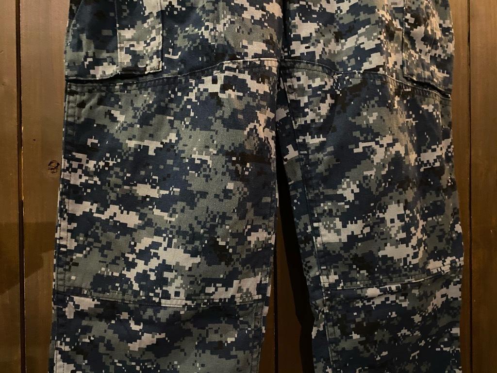 マグネッツ神戸店 Modern Military入荷! #2 NWU TypeⅠ,Ⅲ Black357 Jacket!!!_c0078587_17241244.jpg