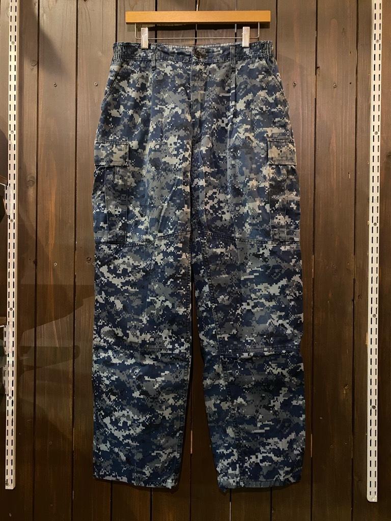 マグネッツ神戸店 Modern Military入荷! #2 NWU TypeⅠ,Ⅲ Black357 Jacket!!!_c0078587_17253052.jpg