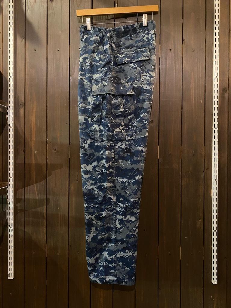 マグネッツ神戸店 Modern Military入荷! #2 NWU TypeⅠ,Ⅲ Black357 Jacket!!!_c0078587_17253118.jpg