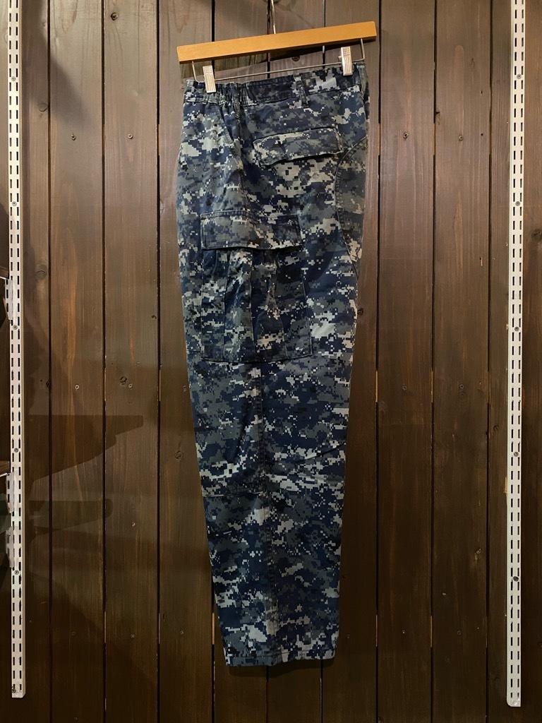 マグネッツ神戸店 Modern Military入荷! #2 NWU TypeⅠ,Ⅲ Black357 Jacket!!!_c0078587_17263303.jpg