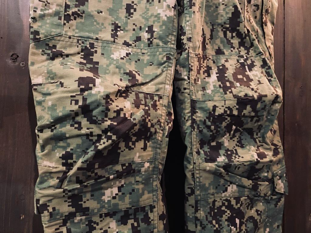 マグネッツ神戸店 Modern Military入荷! #2 NWU TypeⅠ,Ⅲ Black357 Jacket!!!_c0078587_17345792.jpg