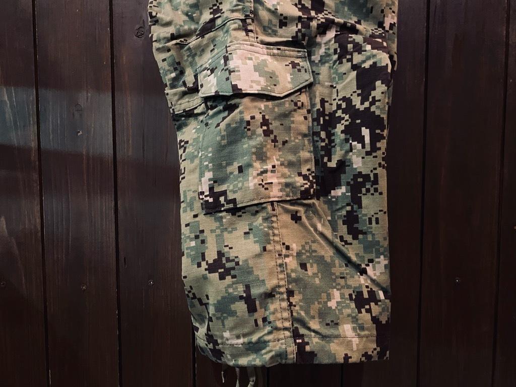 マグネッツ神戸店 Modern Military入荷! #2 NWU TypeⅠ,Ⅲ Black357 Jacket!!!_c0078587_17345798.jpg