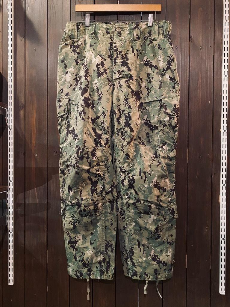 マグネッツ神戸店 Modern Military入荷! #2 NWU TypeⅠ,Ⅲ Black357 Jacket!!!_c0078587_17354236.jpg