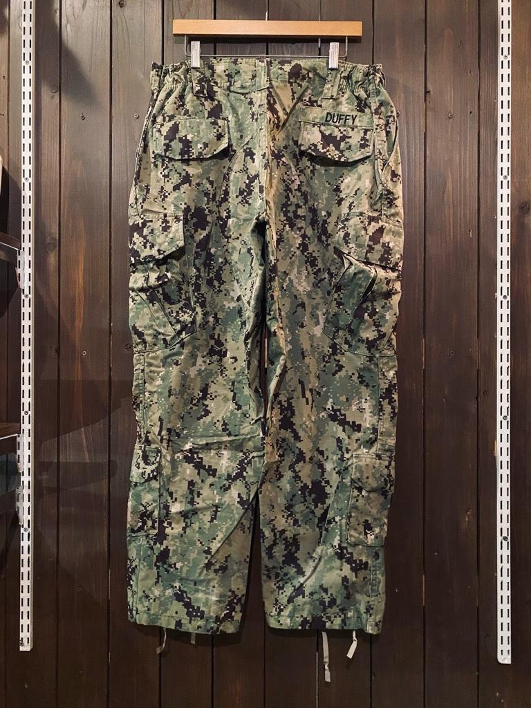 マグネッツ神戸店 Modern Military入荷! #2 NWU TypeⅠ,Ⅲ Black357 Jacket!!!_c0078587_17354288.jpg