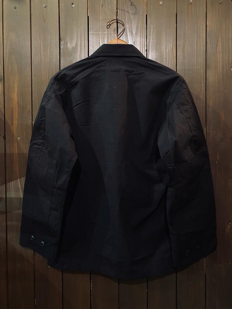 マグネッツ神戸店 Modern Military入荷! #2 NWU TypeⅠ,Ⅲ Black357 Jacket!!!_c0078587_17372175.jpg