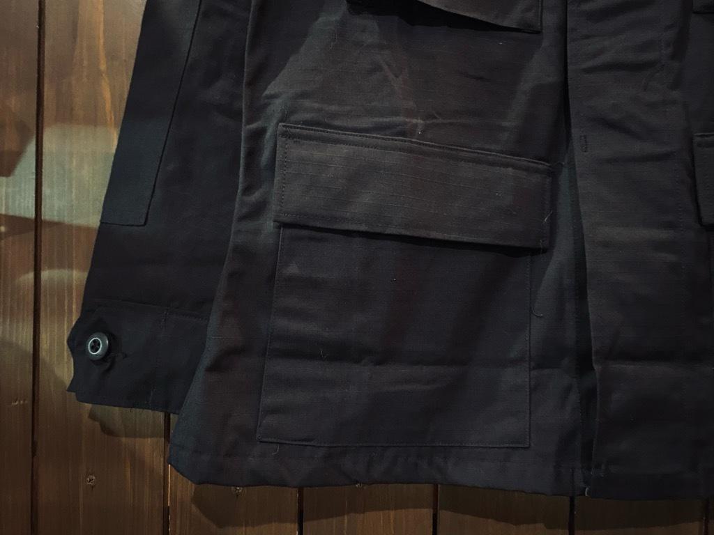 マグネッツ神戸店 Modern Military入荷! #2 NWU TypeⅠ,Ⅲ Black357 Jacket!!!_c0078587_17380255.jpg