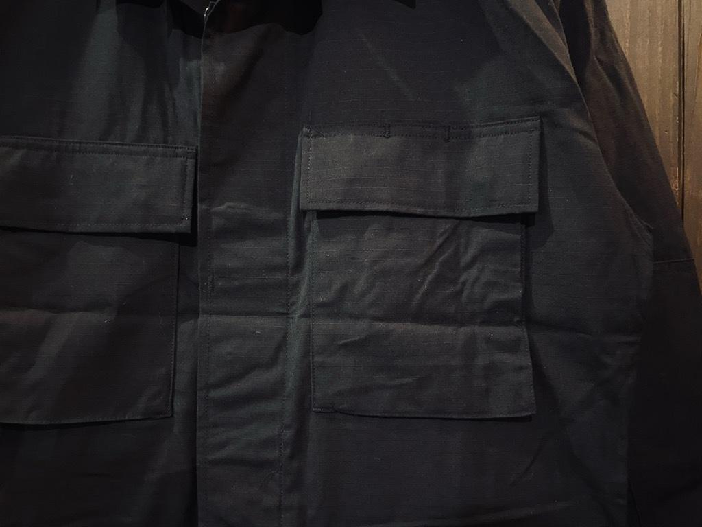 マグネッツ神戸店 Modern Military入荷! #2 NWU TypeⅠ,Ⅲ Black357 Jacket!!!_c0078587_17380333.jpg