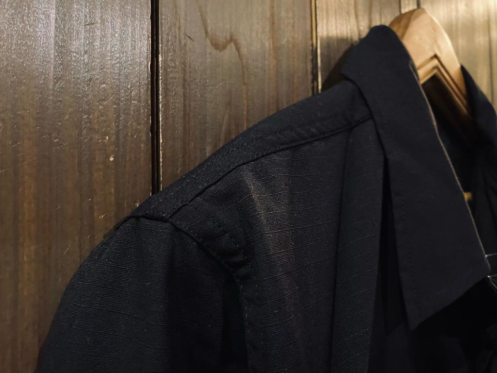 マグネッツ神戸店 Modern Military入荷! #2 NWU TypeⅠ,Ⅲ Black357 Jacket!!!_c0078587_17383288.jpg