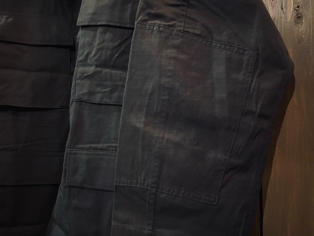 マグネッツ神戸店 Modern Military入荷! #2 NWU TypeⅠ,Ⅲ Black357 Jacket!!!_c0078587_17383291.jpg