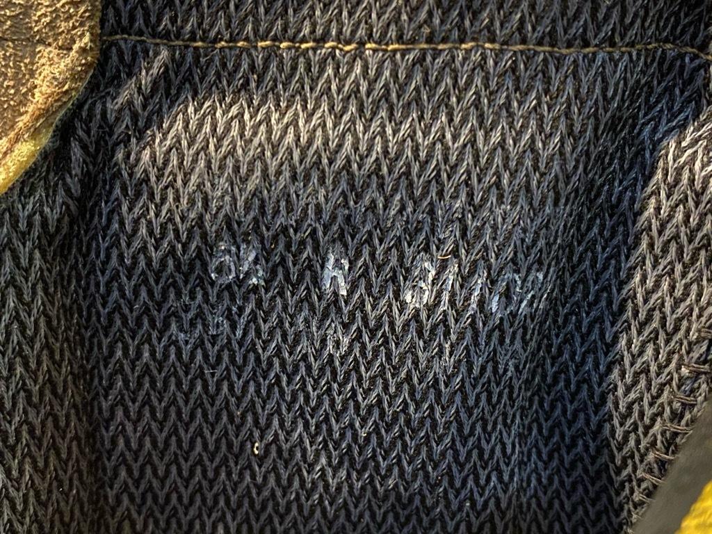 11月7日(土)マグネッツ大阪店モダンミリタリー入荷日!! #2 Boots編!Danner Combat Hiker &Comat Boots!!_c0078587_18532720.jpg