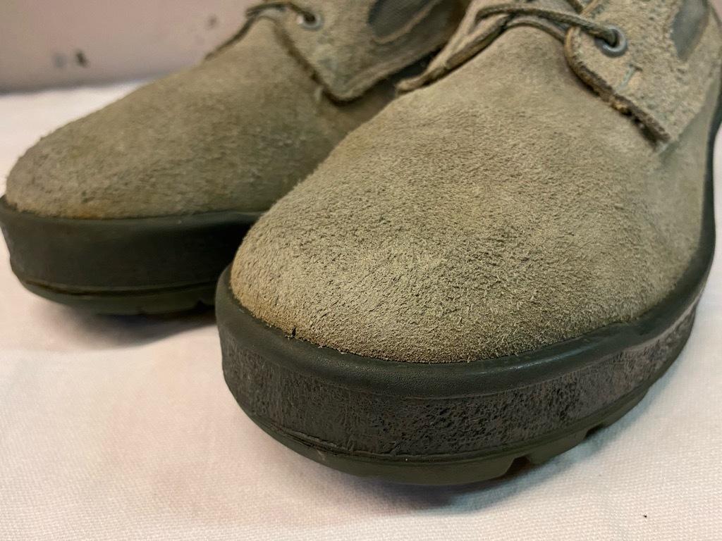 11月7日(土)マグネッツ大阪店モダンミリタリー入荷日!! #2 Boots編!Danner Combat Hiker &Comat Boots!!_c0078587_18550096.jpg